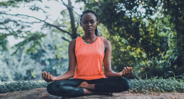 cliomakeup-persona-mattiniera-meditazione
