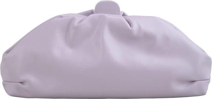 cliomakeup-pochette-mini-bag-estate-2021-22