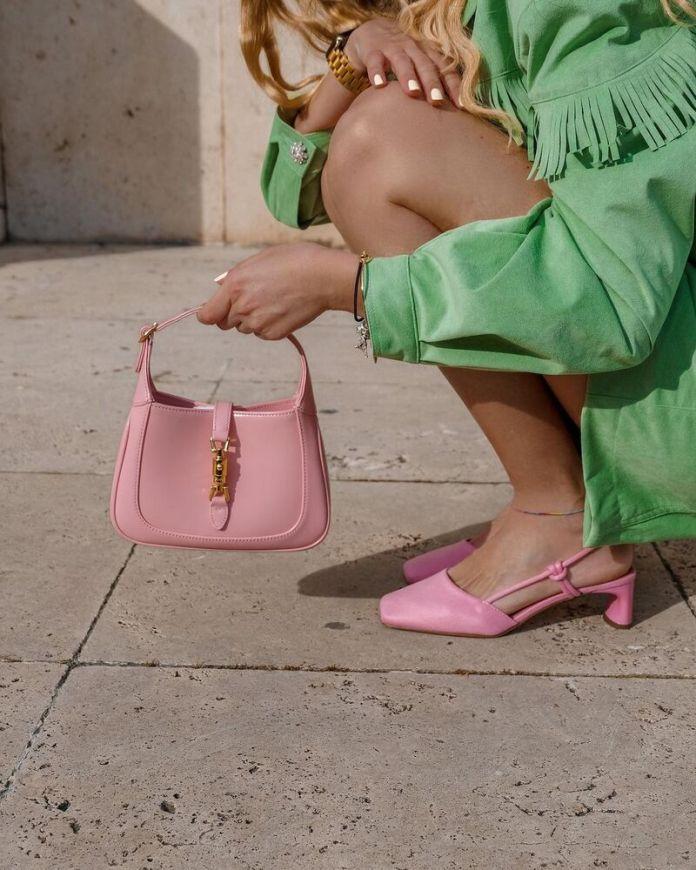 cliomakeup-pochette-mini-bag-estate-21- (17)