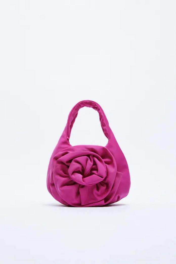 cliomakeup-pochette-mini-bag-estate-21- (2)