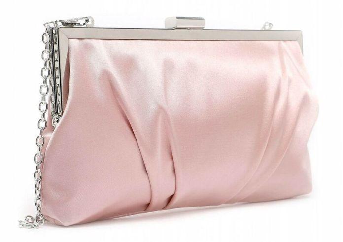 cliomakeup-pochette-mini-bag-estate-21- (6)