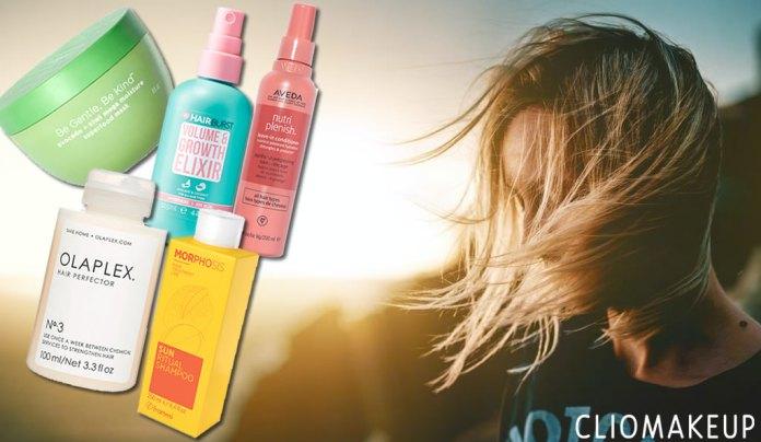 cliomakeup-prendersi-cura-capelli-estate-1-copertina