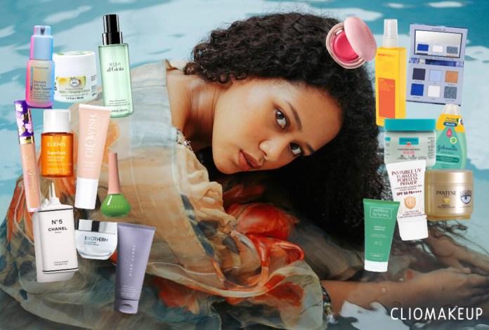 cliomakeup-prodotti-beauty-luglio-2021