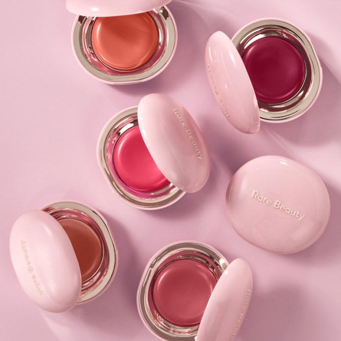 cliomakeup-rare-beauty-teamclio-blush-crema-1
