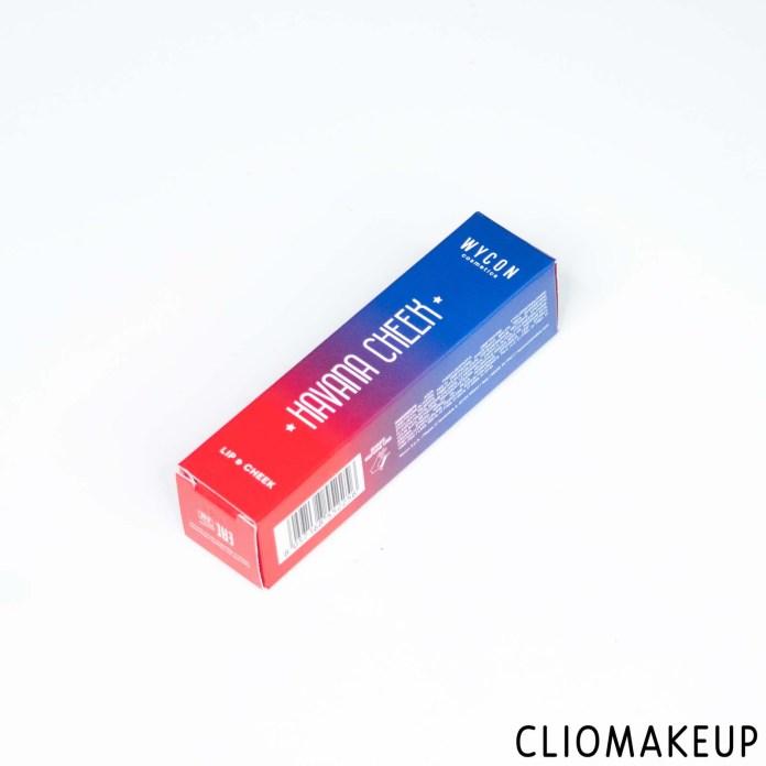 cliomakeup-recensione-blush-wycon-hermosa-havana-cheek-lip-e-cheek-2