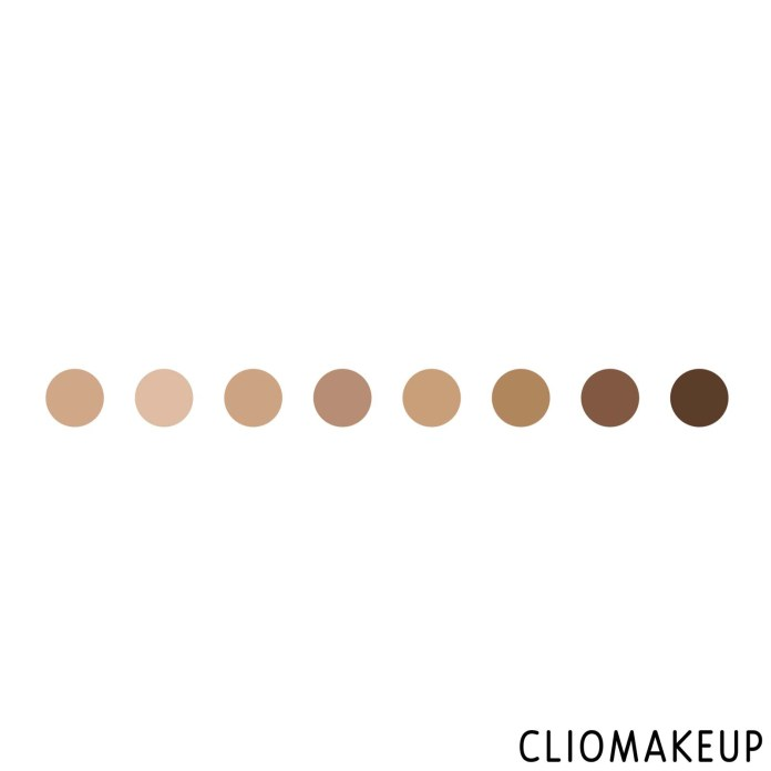 cliomakeup-recensione-correttore-lancome-teint-idole-ultra-wear-camouflage-3