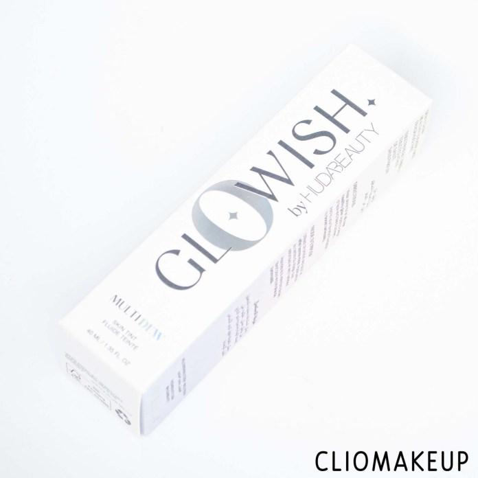 cliomakeup-recensione-fondotinta-huda-beauty-glowish-multidew-skin-tint-2