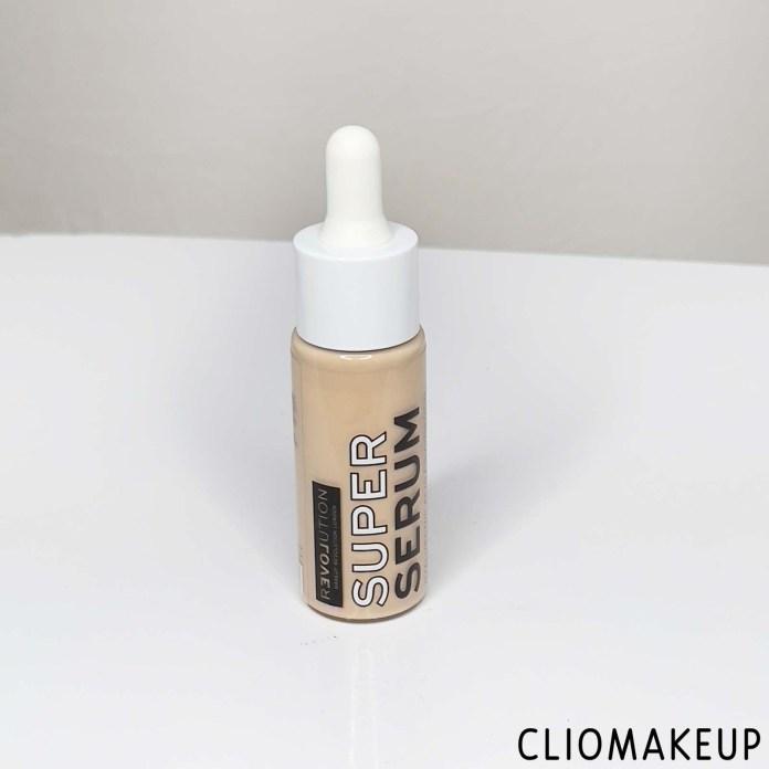 cliomakeup-recensione-fondotinta-revolution-relove-super-serum-hyaluronic-acid-foundation-2