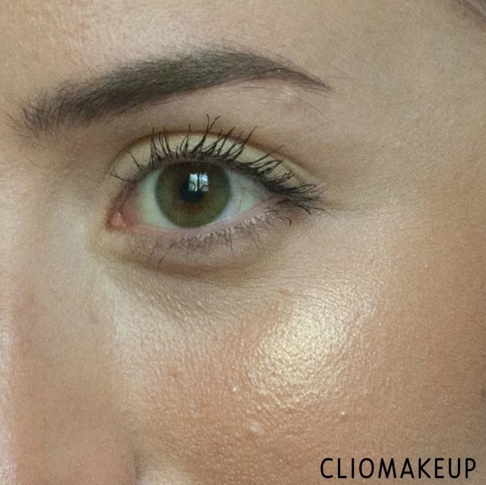 cliomakeup-recensione-illuminante-pupa-baby-k-da-zero-a-cento-illuminante-viso-12