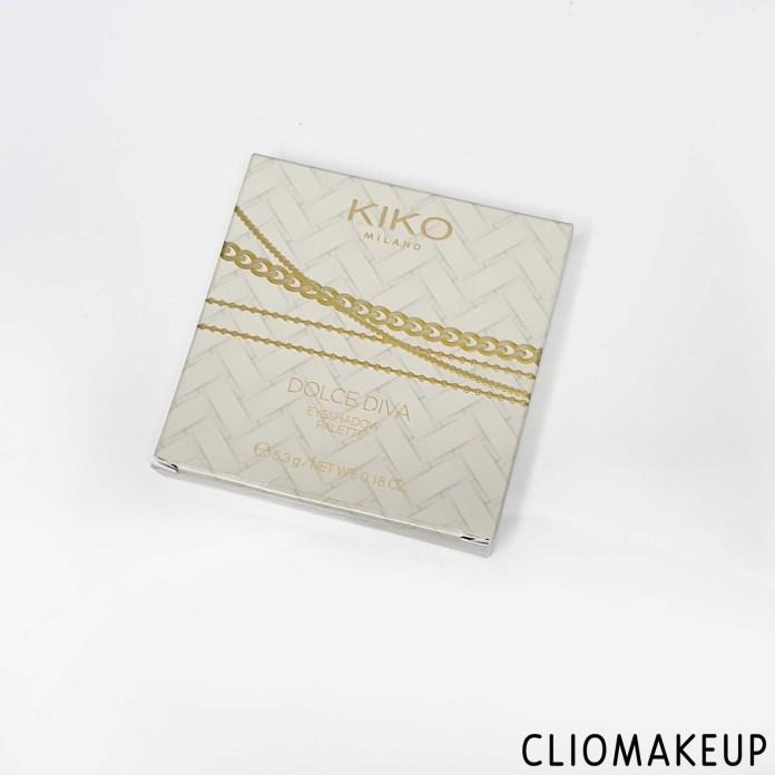 cliomakeup-recensione-palette-kiko-dolce-diva-eyeshadow-palette-2