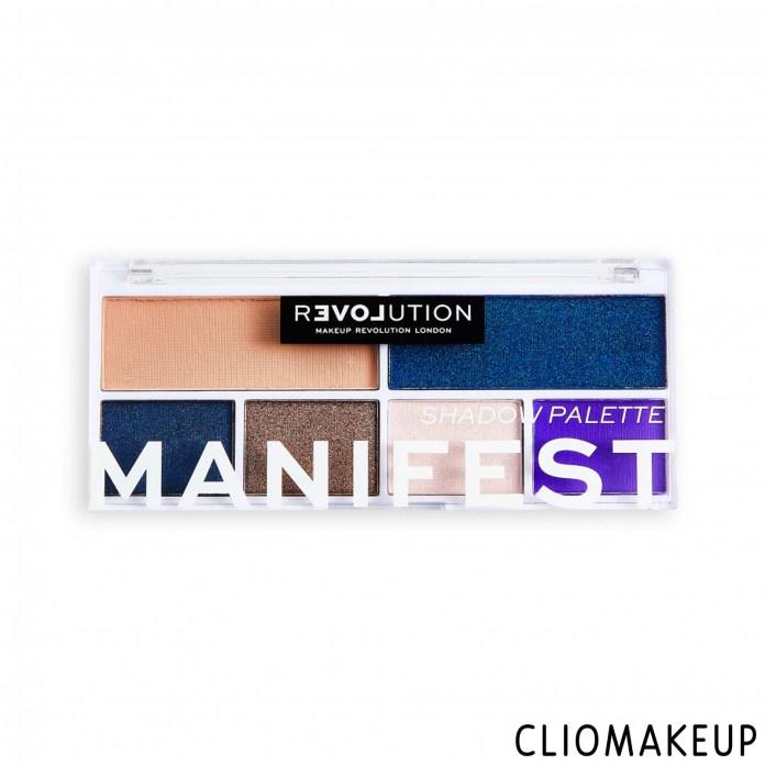 cliomakeup-recensione-palette-revolution-relove-colour-play-eyeshadow-palette-manifest-1