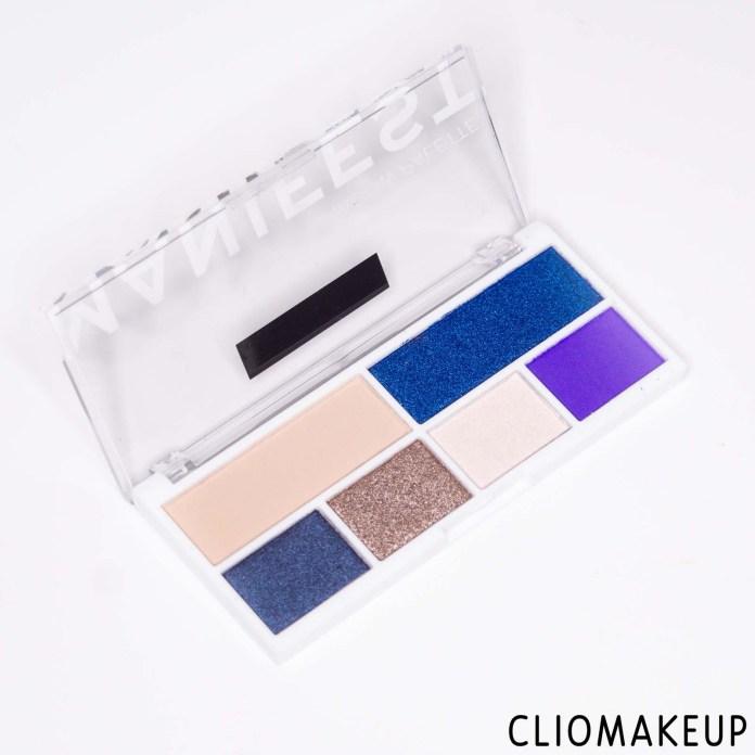 cliomakeup-recensione-palette-revolution-relove-colour-play-eyeshadow-palette-manifest-3