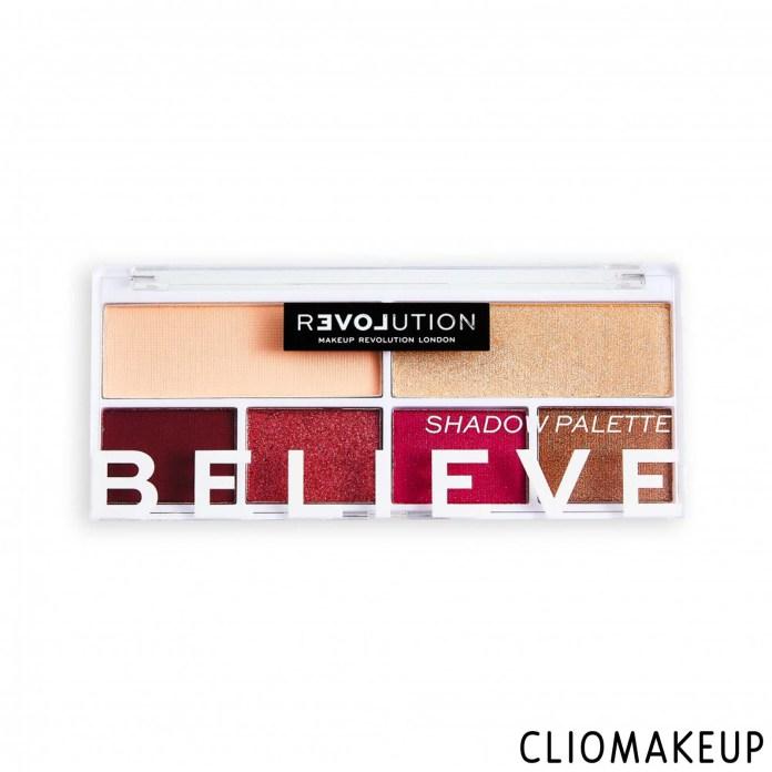 cliomakeup-recensione-palette-revolution-relove-shadow-palette-believe-1