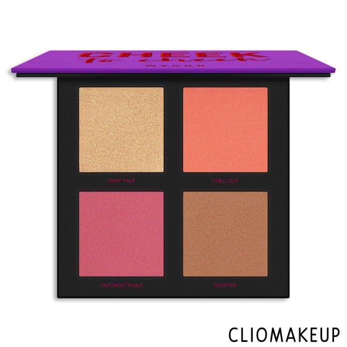 cliomakeup-recensione-palette-viso-wycon-cheek-to-cheek-face-palette-3