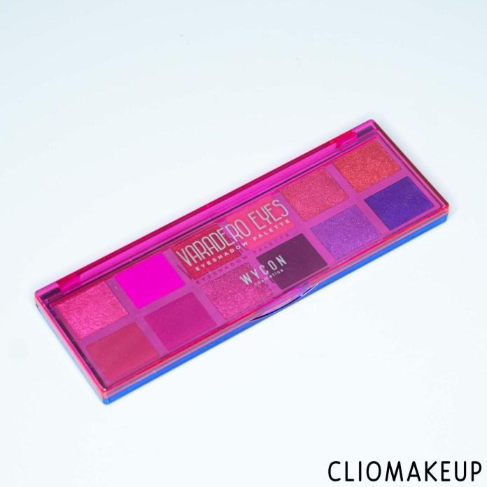 cliomakeup-recensione-palette-wycon-hermosa-varadero-eyes-eyeshadow-palette-3