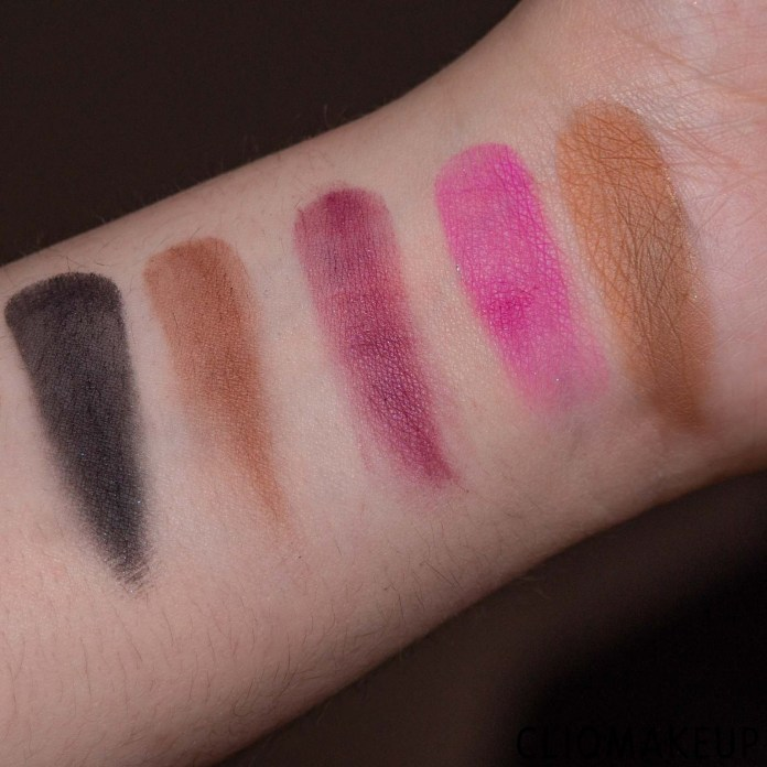 cliomakeup-recensione-palette-wycon-hermosa-varadero-eyes-eyeshadow-palette-6