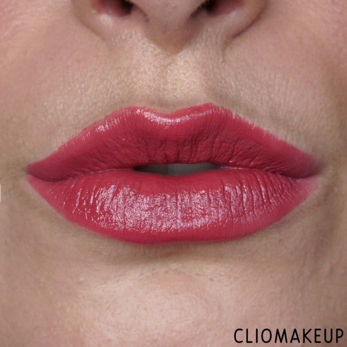 cliomakeup-recensione-rossetto-pupa-bride-e-maids-lip-stylo-rossetto-ultra-slim-10
