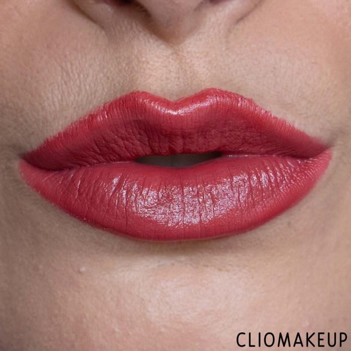 cliomakeup-recensione-rossetto-pupa-bride-e-maids-lip-stylo-rossetto-ultra-slim-12