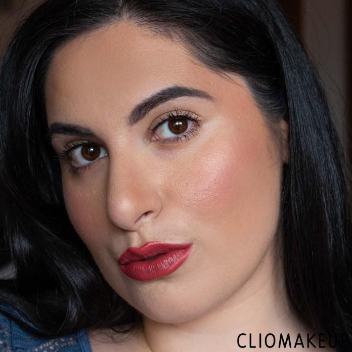 cliomakeup-recensione-rossetto-pupa-bride-e-maids-lip-stylo-rossetto-ultra-slim-14