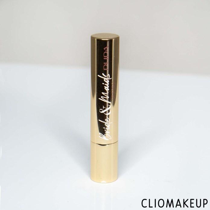 cliomakeup-recensione-rossetto-pupa-bride-e-maids-lip-stylo-rossetto-ultra-slim-4