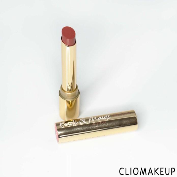 cliomakeup-recensione-rossetto-pupa-bride-e-maids-lip-stylo-rossetto-ultra-slim-5