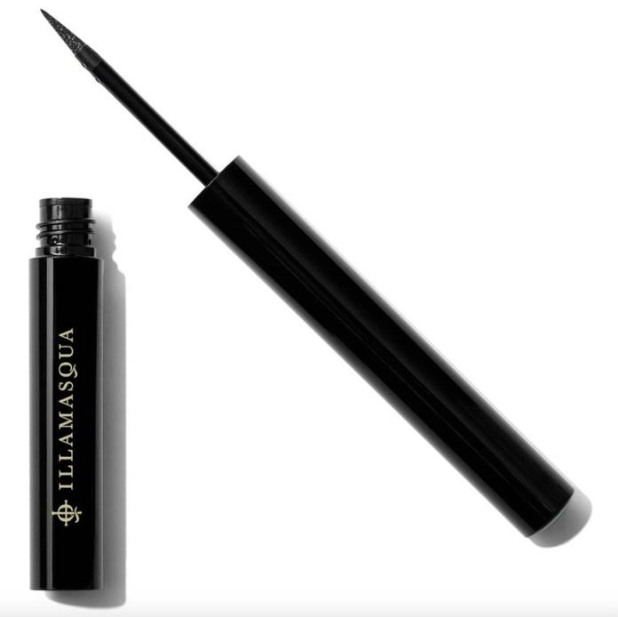 cliomakeup-saldi-beauty-estate-2021-illamasqua-abyss-eyeliner