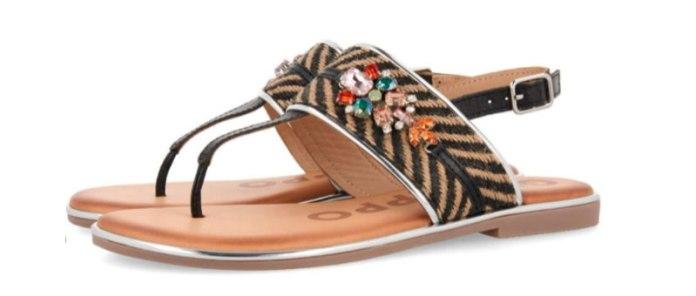 cliomakeup-sandali-gioiello-2021-15-gioseppo