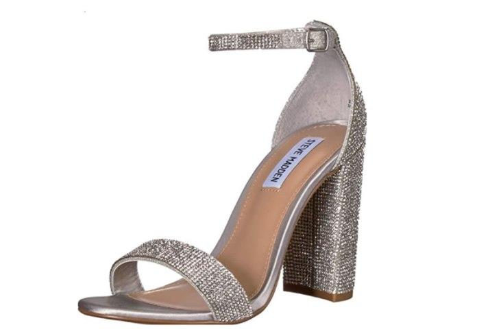 cliomakeup-sandali-gioiello-2021-17-stevemadden