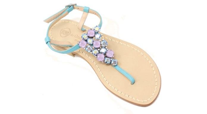 cliomakeup-sandali-gioiello-2021-3-manecapri