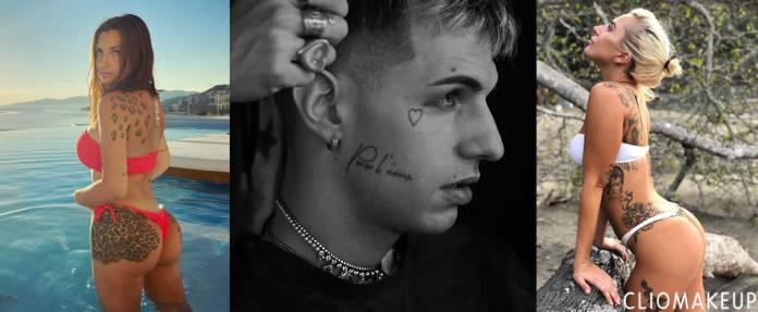 cliomakeup-tatuaggi-star-1-copertina