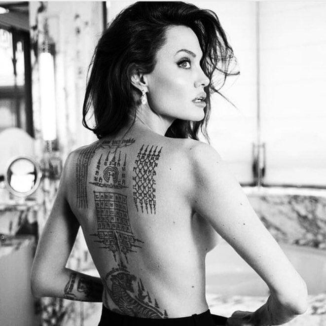 cliomakeup-tatuaggi-star-6-jolie