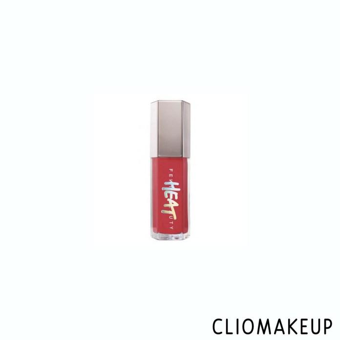 Cliomakeup-Recensione-Gloss-Fenty-Beauty-Gloss-Bomb-Heat-Universal-Lip-Luminizer-Plumper-1