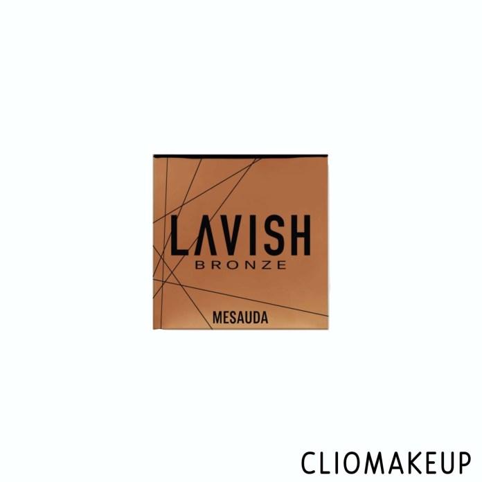 Cliomakeup-Recensione-Palette-Mesauda-Lavish-Bronze-Sun-Tana-Palette-1