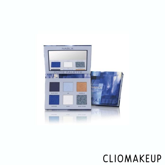Cliomakeup-Recensione-Palette-Nabla-Cutie-Palette-Midnight-Eyeshadow-Palette-1