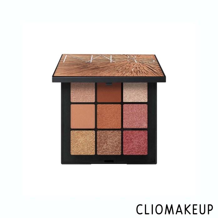 Cliomakeup-Recensione-Palette-Nars-Summer-Solstice-Eyeshadow-Palette-3