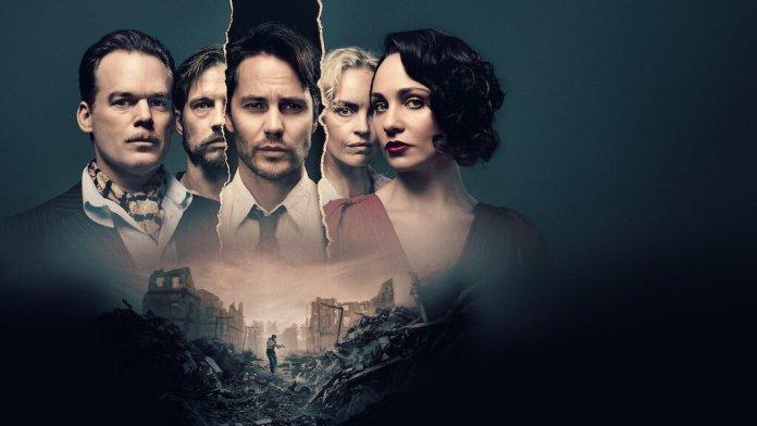 Cliomakeup-serie-tv-film-estate-2021-THE-DEFEATED-Netflix