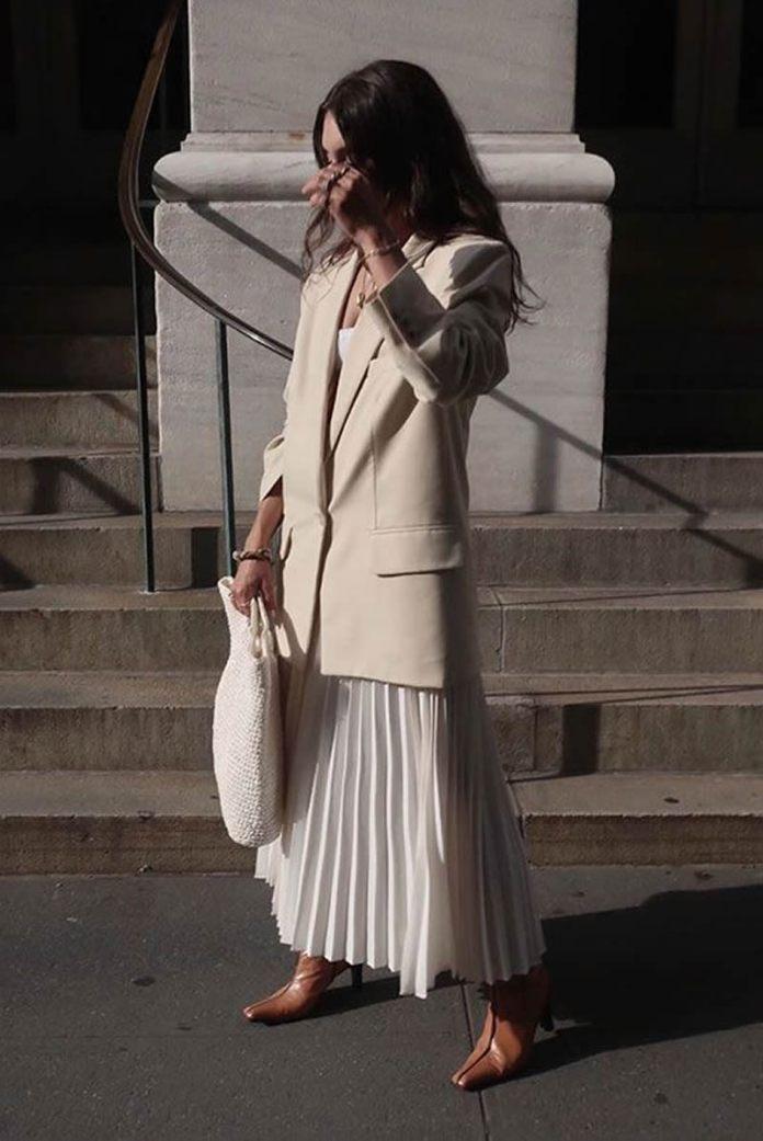 cliomakeup-Tendenze-moda-autunno-2021-6