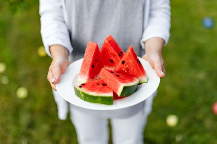 cliomakeup-anguria-6-frutta