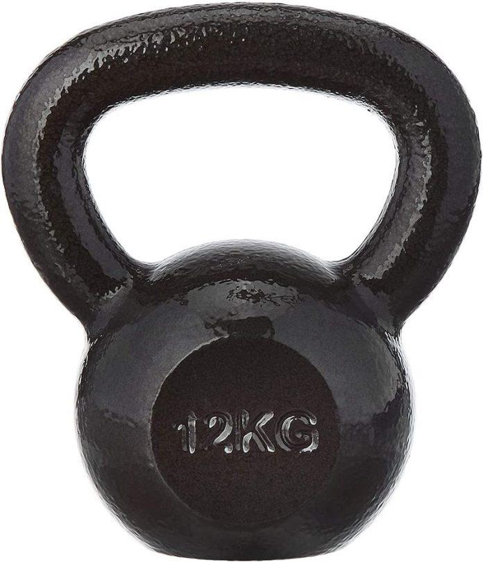 cliomakeup-attrezzi-allenamento-teamclio-kettlebell