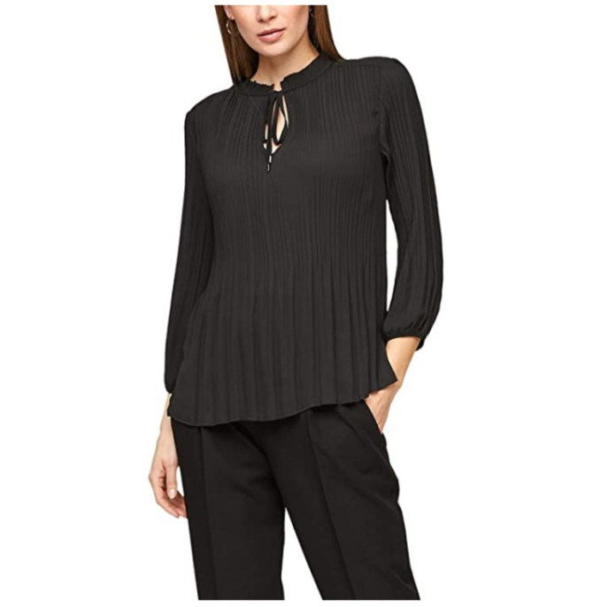 cliomakeup-camicie-top-eleganti-2021-21