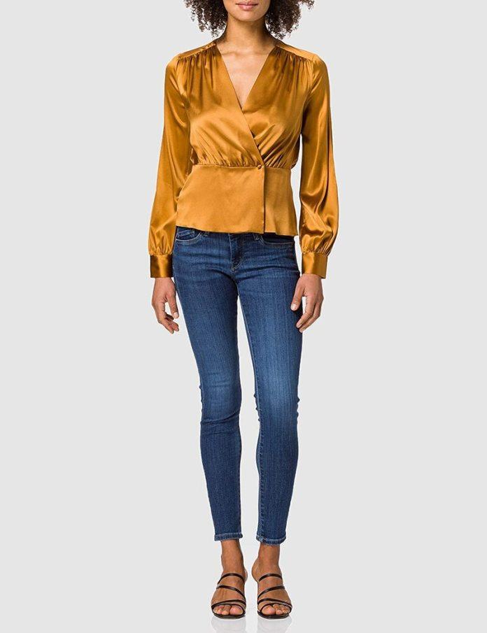cliomakeup-camicie-top-eleganti-2021-5