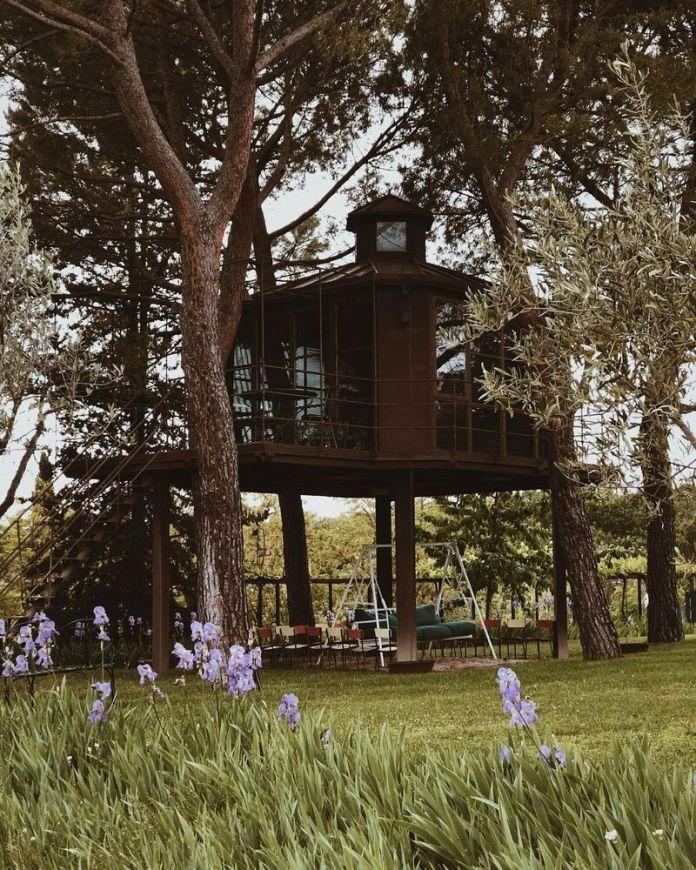 cliomakeup-case-sull-albero-italia-casa-barthel