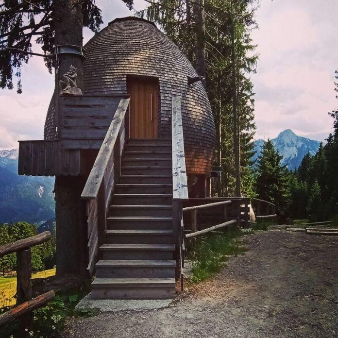 cliomakeup-case-sull-albero-italia-malga-priu