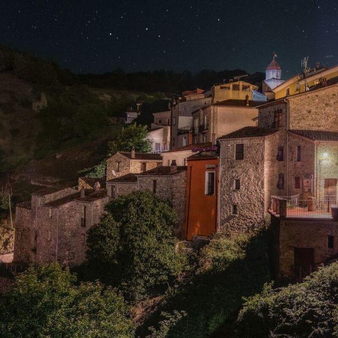 cliomakeup-case-sull-albero-italia-sasso-di-castalda