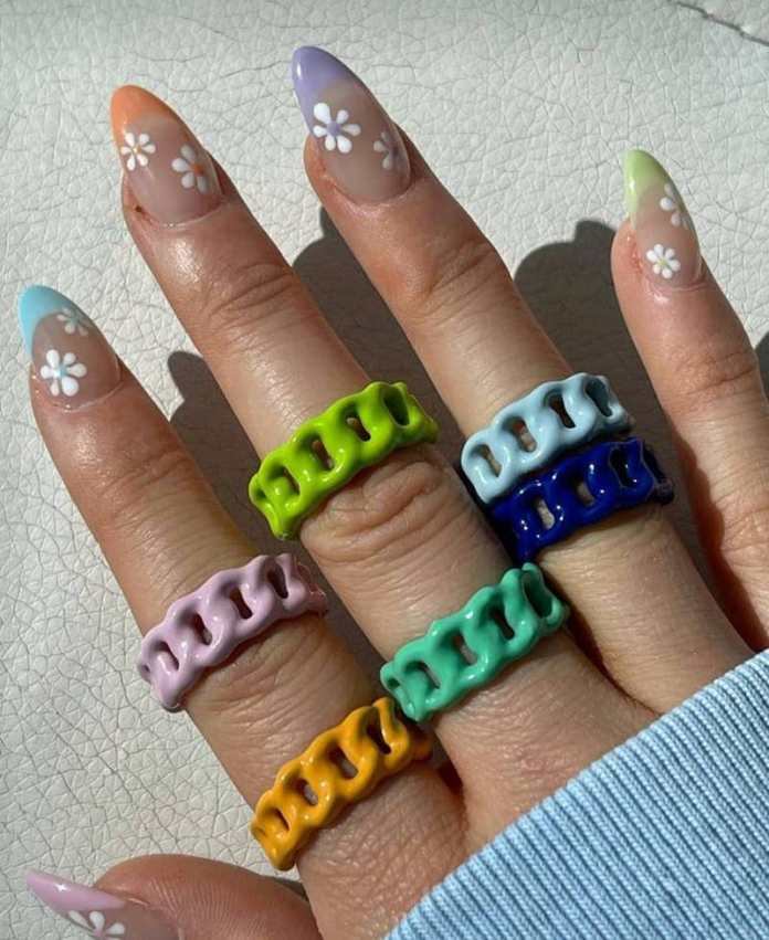 cliomakeup-chunky-rings-teamclio-1