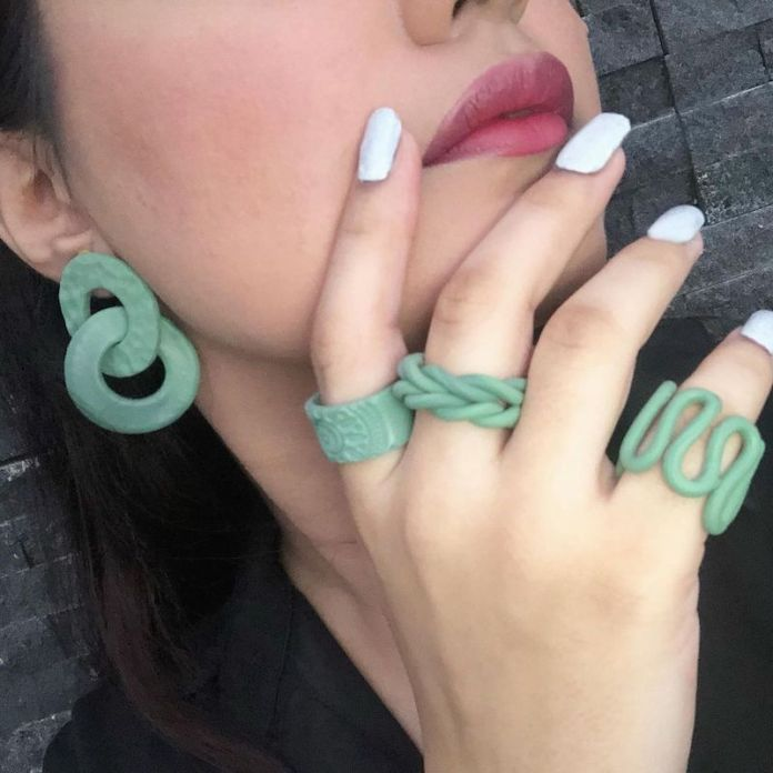 cliomakeup-chunky-rings-teamclio-3