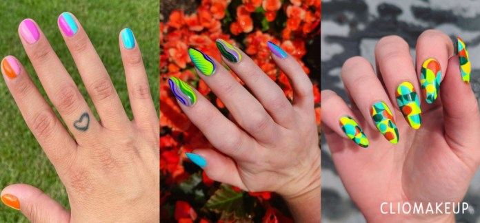 cliomakeup-color-block-nails-2021