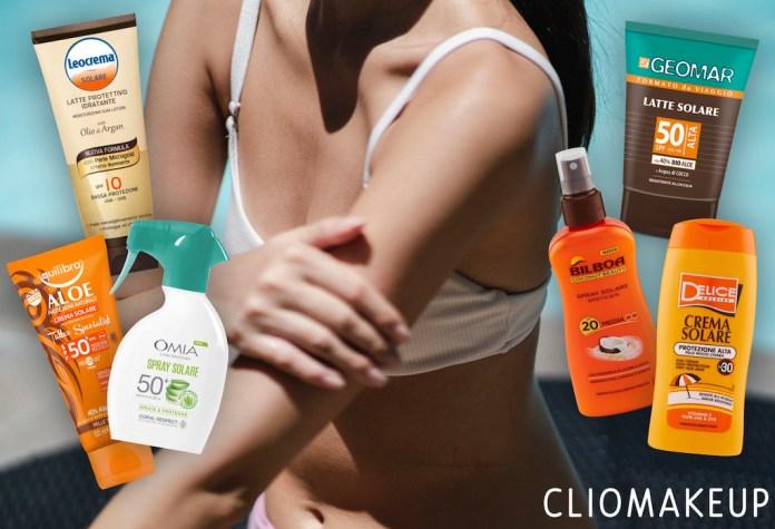 cliomakeup-creme-solari-supermercato-2021-teamclio-cover.001