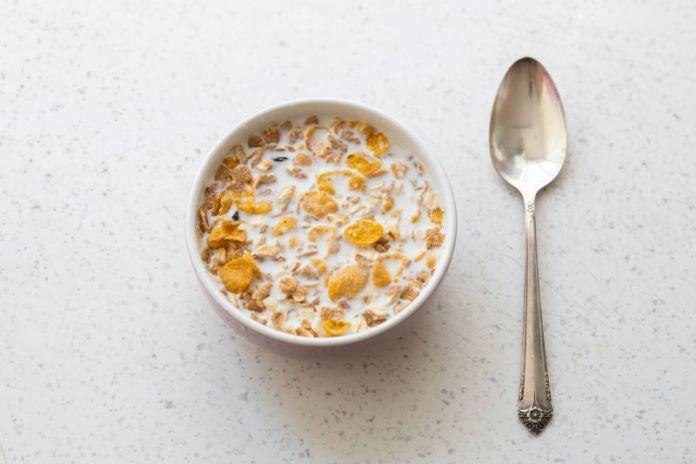 cliomakeup-glutine-e-lattosio-8-cibo