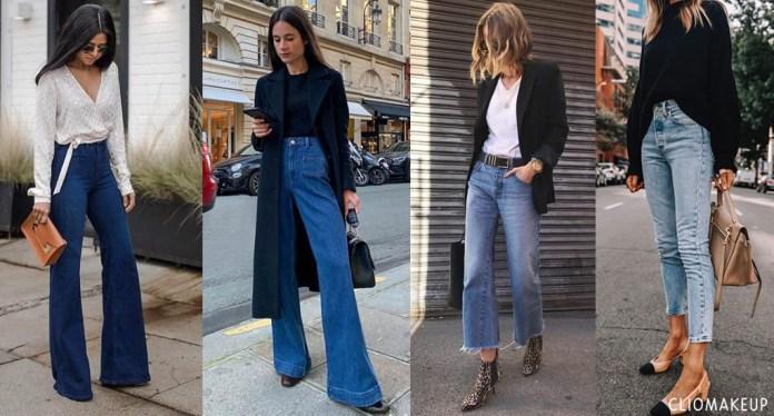 cliomakeup-jeans-autunno-2021-1-copertina